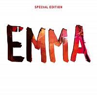 Přední strana obalu CD Emma - A Me Piace Cosi - Special Edition [(CD 1 + CD 2)]