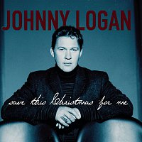 Johnny Logan – Save This Christmas For Me