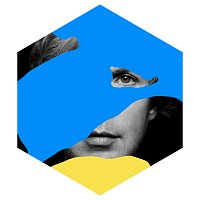 Beck – Colors