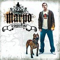 Marpo – Rapstar