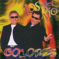 Los Del Rio – Colores
