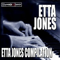 Etta James – Compilation