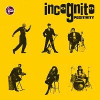 Incognito – Positivity