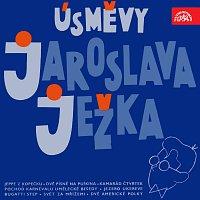 Různí interpreti – Úsměvy Jaroslava Ježka