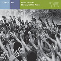 Various – Bali  Music From The Morning Of The World