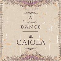 Al Caiola – A Delicate Dance