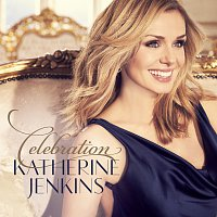 Katherine Jenkins – Celebration