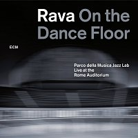 Enrico Rava, The PM Jazz Lab – On The Dance Floor