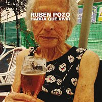 Ruben Pozo – Habrá Que Vivir