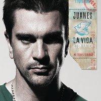 Juanes – La Vida... Es Un Ratico [iTunes International Version]