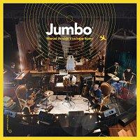 Jumbo – Manual De Viaje A Un Lugar Lejano [En Directo]