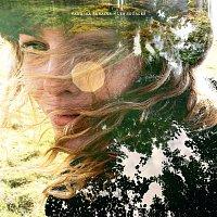Vanessa Paradis – Les sources