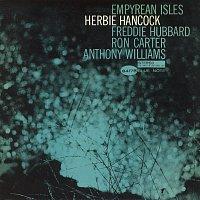 Herbie Hancock – Empyrean Isles [Rudy Van Gelder Edition / Expanded Edition]