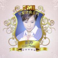 Cass Phang – EMI Lovely Legend