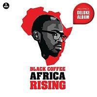 Black Coffee – Africa Rising