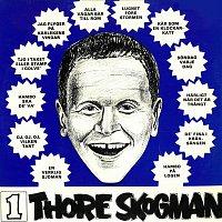 Thore Skogman – 1
