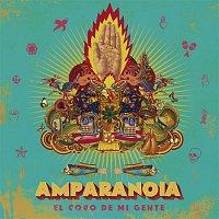 Amparanoia, Aterciopelados – El coro de mi gente