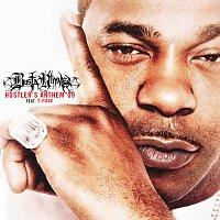 Busta Rhymes, T-Pain – Hustler's Anthem '09