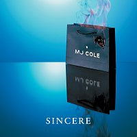 MJ Cole – Sincere [Deluxe]