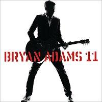 Bryan Adams – Live In Barcelona