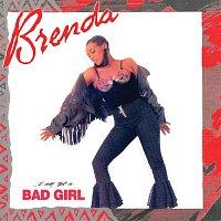 Brenda Fassie – I Am Not A Bad Girl