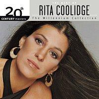 Rita Coolidge – 20th Century Masters: The Millennium Collection: The Best Of Rita Coolidge