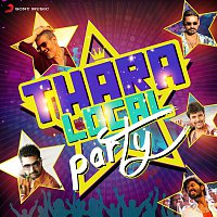 A.R. Rahman, Anirudh Ravichander, Neeti Mohan – Thara Local Party