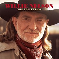 Willie Nelson – Willie Nelson The Collection