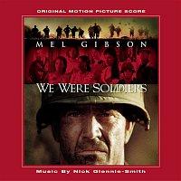 Nick Glennie-Smith – We Were Soldiers - Original Motion Picture Score
