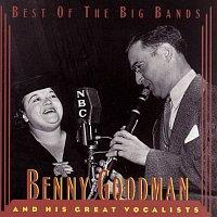 Benny Goodman – Benny Goodman & His Great Vocalists