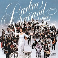 Barbra Streisand – Barbra Streisand...And Other Musical Instruments