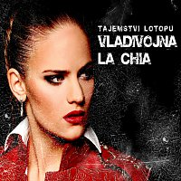 Vladivojna La Chia – Tajemství Lotopu