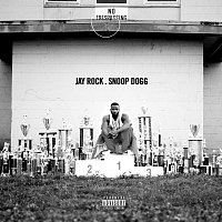 Jay Rock, Snoop Dogg – WIN [Remix]