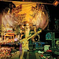 Prince – Sign o' the Times (Super Deluxe Edition) CD+DVD