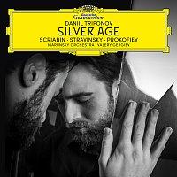 Daniil Trifonov – Silver Age