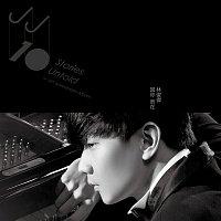 JJ Lin – Stories Untold