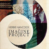Herbie Hancock – A change is gonna come