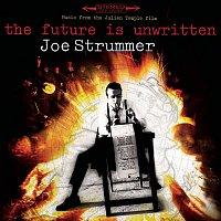 Joe Strummer – The Future Is Unwritten