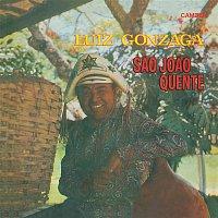 Luiz Gonzaga – Sao Joao Quente