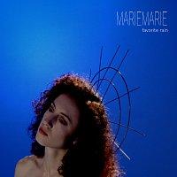 MarieMarie – Favorite Rain