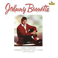 Johnny Burnette – Johnny Burnette