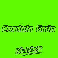 Die Draufganger – Cordula Grun