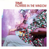 Travis – Flowers In The Window