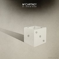 Paul McCartney – McCartney III Imagined