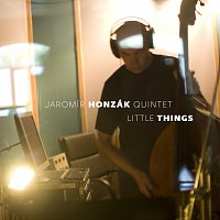 Jaromír Honzák Quintet – Little Things