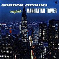 Gordon Jenkins – Complete Manhattan Tower