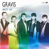 Gravis – Best Of CD