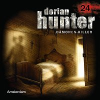 Dorian Hunter – 24: Amsterdam