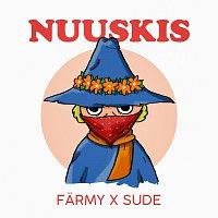 Farmy, Sude – Nuuskis