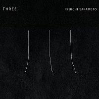 Ryuichi Sakamoto – Three